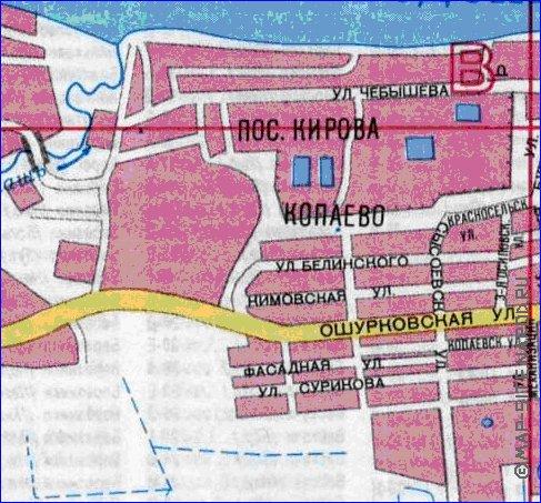 Статьи ошурковская рыбинск на карте стирка, значительно
